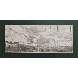 Szentgotthárdi csata, 1664.