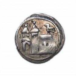 IV. László denár ÉH:- H:-  PTN/16No108