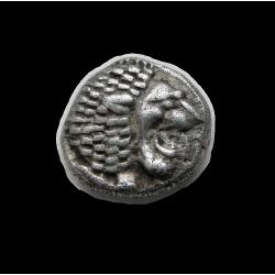 Ionia-Miletos diobol