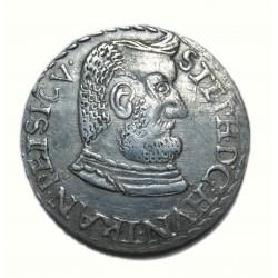 Bocskai István 1606 háromgarasos
