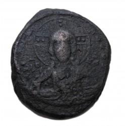VIII. Konstantin follis Thessaloniki