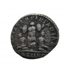 Septimius Severus denarius  RIC.63