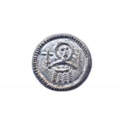II. Géza bracteata Éh.55