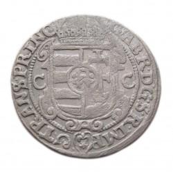 Bethlen Gábor garas 1626 Kassa  H.E.:435