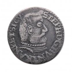 Bocskai István 1607 háromgarasos