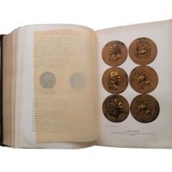 Nagy Képes Világtörténet - Az Ókor III. - A rómaiak története