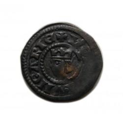 IV. Béla denár ÉH:268 H-357