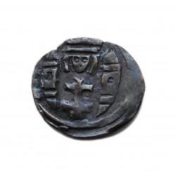IV. Béla  denár ÉH:246