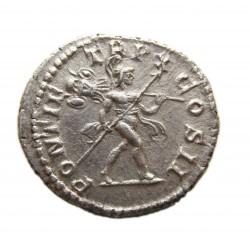 Caracalla denar  RIC.88