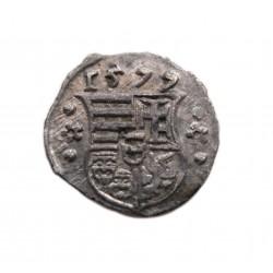 Rudolf obulus Éh.816b  K-B 1577
