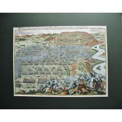 1702 Merian: Szalánkeméni csata 1691