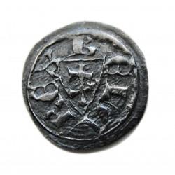 IV. Béla denár ÉH:101