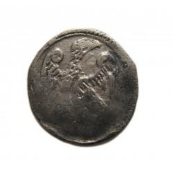 IV. Béla denár ÉH:235