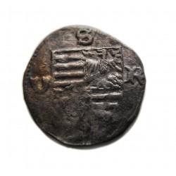 Zsigmond parvus ÉH.451a